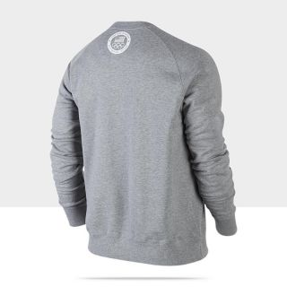 Nike Stadium USA Mens Sweatshirt 488465_063_B