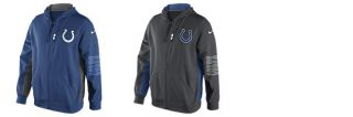 Indianapolis Colts NFL Football Jerseys, Apparel and Gear
