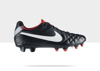 Nike Store Nederland. Nike Tiempo Legend IV Mens Firm Ground Football
