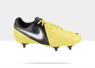 Nike Store Nederland. Nike CTR360 Libretto III Soft Ground Mens