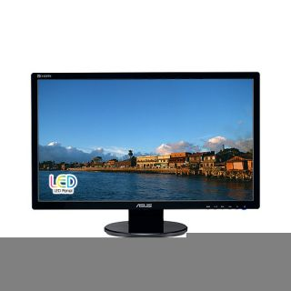 ASUS VS VS248H P 24 Widescreen LED LCD Monitor