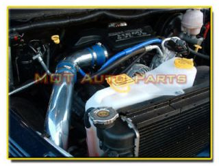 cold air intake 2008 dodge ram 1500 in Air Intake Systems