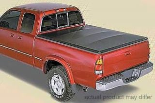 honda ridgeline tonneau cover in Truck Bed Accessories