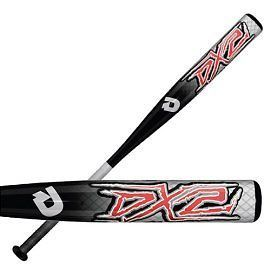 2013 Demarini WTDXVDL 29/16 Voodoo Black Youth Little League Baseball