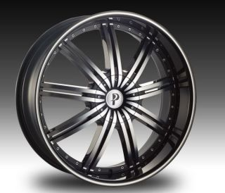 ford expedition wheels and tires in Wheels