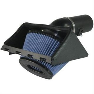 Afe Power Air Intake Kit Stage 1 Pro 5R Air Intake Systems Ford 3 5L