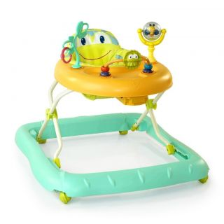 Bright Starts Walk A Bout Baby Walker Makes A Great Gift