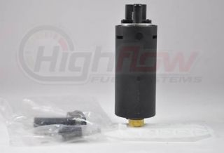 replaces part bosch bmw vw opel 0 580 314 070