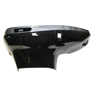 Mercury 30 DFI Outboard Boat Motor Bottom Cowling