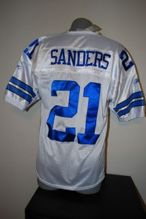 New Bob Sanders 21 Indianapolis Colts NFL Reebok on Field Authentic