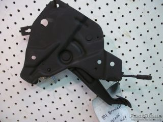 Parking E brake Pedal Assembly OEM Ford Ranger Pickup Truck Bronco 2