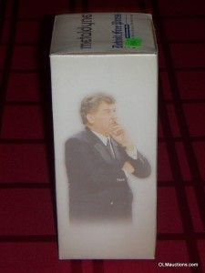 Chuck Daly Statue Detroit Pistons NBA Basketball Collectible w