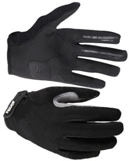 Fox Racing Incline Glove 2012