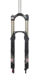 Rock Shox Revelation XX Forks   Dual Position Air 2011
