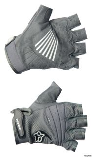 Fox Racing Digit Short Gloves 2010