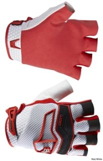 Fox Racing Digit SF Gloves 2012