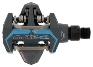 Time Atac XL Ladies MTB Pedals