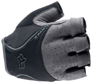 Fox Racing Reflex Gel SF Glove 2009
