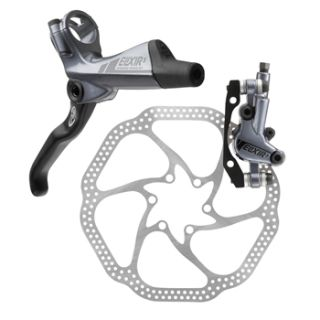 see colours sizes avid elixir 3 disc brake grey from $ 87 46 rrp $ 161