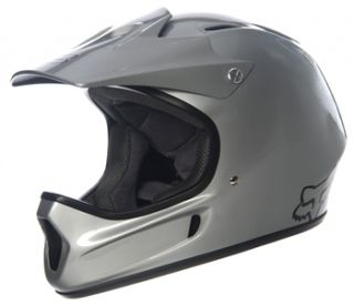 Fox Racing Rampage Helmet