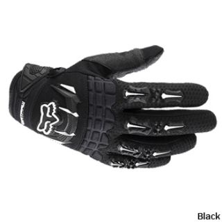 Fox Racing Dirtpaw Gloves 2011
