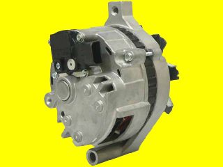 New Alternator Ford Aerostar Bronco II E Series Van Ranger F Series