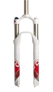 Rock Shox SID Team Dual Air Forks 2008