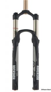 Rock Shox SID RLT Solo Air Forks   Pushloc 2013