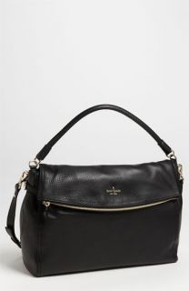 kate spade new york cobble hill   minka shoulder bag