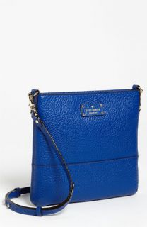 kate spade new york grove court   cora crossbody