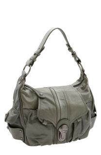 Francesco Biasia Hip   Colette Flap Hobo