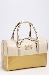 kate spade new york melinda satchel