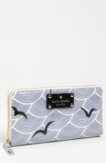 kate spade new york daycation   lacey wallet