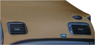 RAM Truck Dashtex Dashcover Mat Dashmat Cover Dashboard Dash