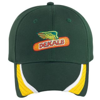 Dekalb Farmer Field Corn Cap New
