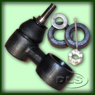 Land Rover Discovery 1 Anti Roll Bar Ball Joint Kit