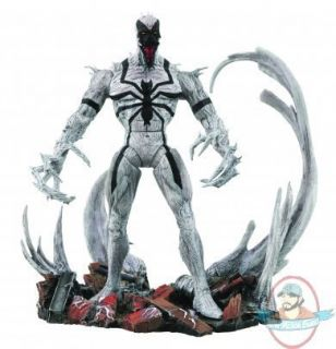 Marvel Select Anti Venom Action Figure by Diamond Select