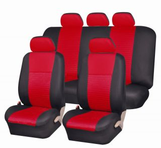 1984 2012 Dodge Challenger Airbag Compatible Semi Custom Seat Covers
