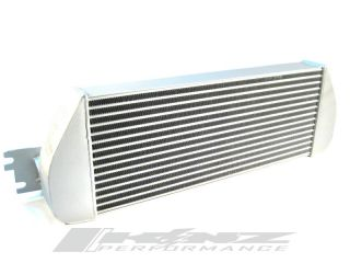 03 06 Dodge Neon SRT 4 Front Mount Intercooler Direct Bolt on SRT4