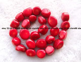 very beautiful high quality really coral dyed color material colore