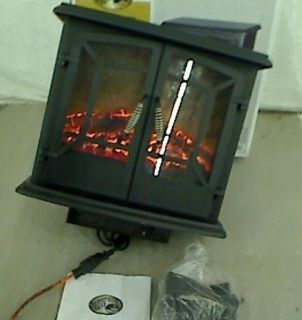 wholesale pallets hampton bay 20 inch lexington electric stove