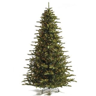 Home Seasonal Holiday Decorations Christmas Trees & Wreaths