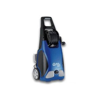 AR Blue Clean 1900 PSI Electric Pressure Washer AR383