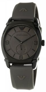 Emporio Armani AR0341 Classic Mens Watch on Sale Now