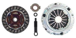Exedy Racing Stage 1 Clutch Kit Set Chevy Cobalt L61 SS HHR Pontiac G5