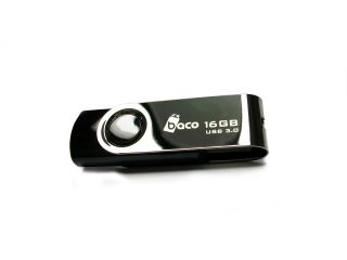Speed Brand New 16GB USB Flash Memory Stick Drive