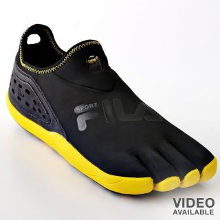Fila Sport Skele Toes Movement Outdoor Shoes