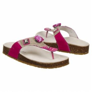 Kids   Girls   Size 13.0   Size 13.0   Sandals