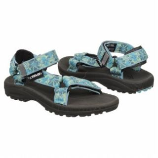 Kids   Girls   Teva   Sandals
