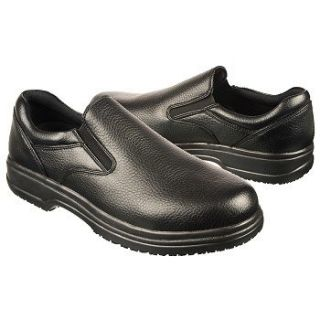 Mens Deer Stags DS WORK Manager Black